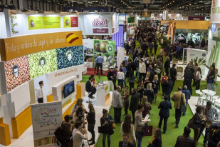 FruitAttraction2017FotoIfema
