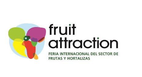 LogoFruitAtracttion
