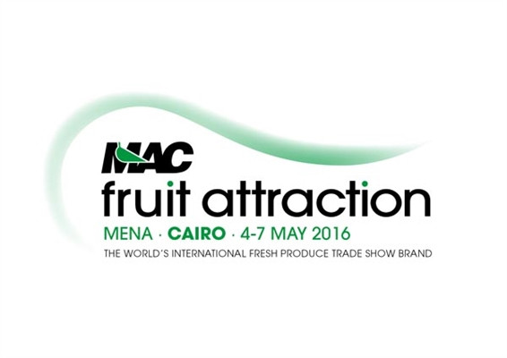 Logomacfruitattraction