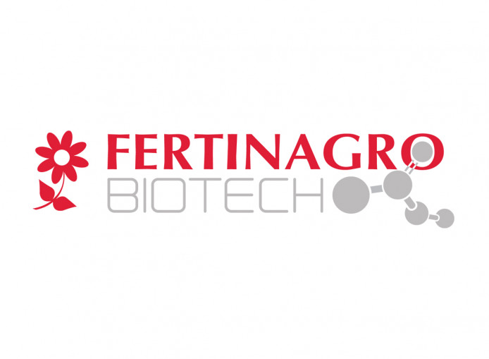 Logo fertinagro
